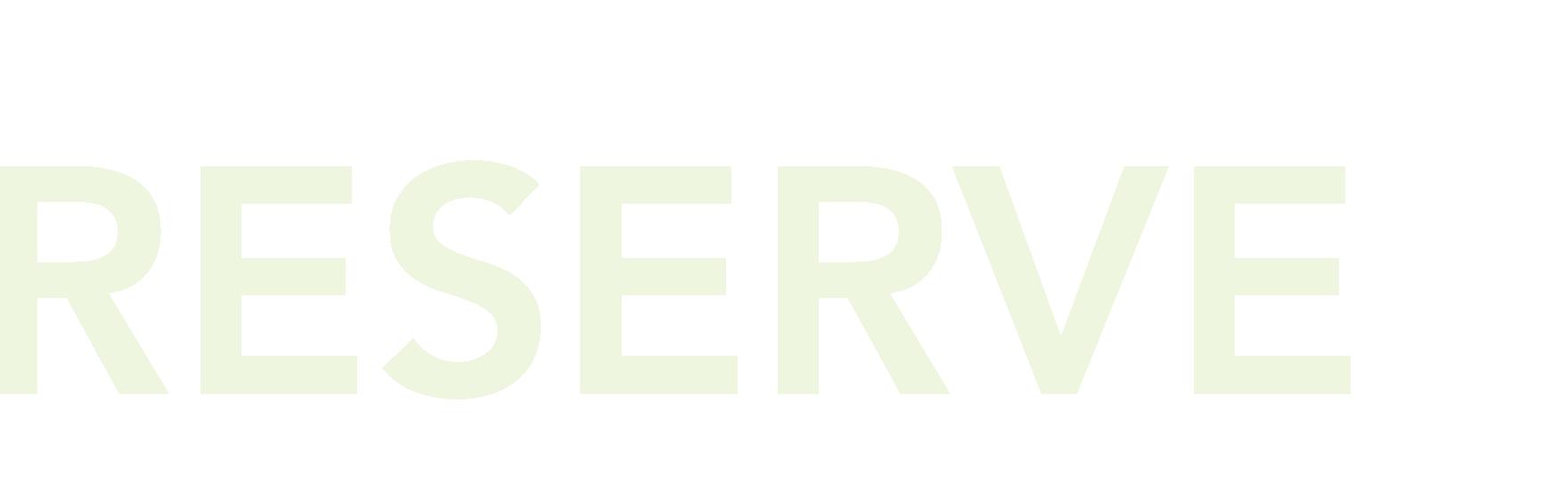 bg-text-reserve