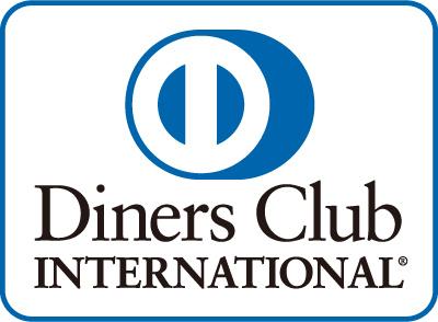 dinersclub_logo